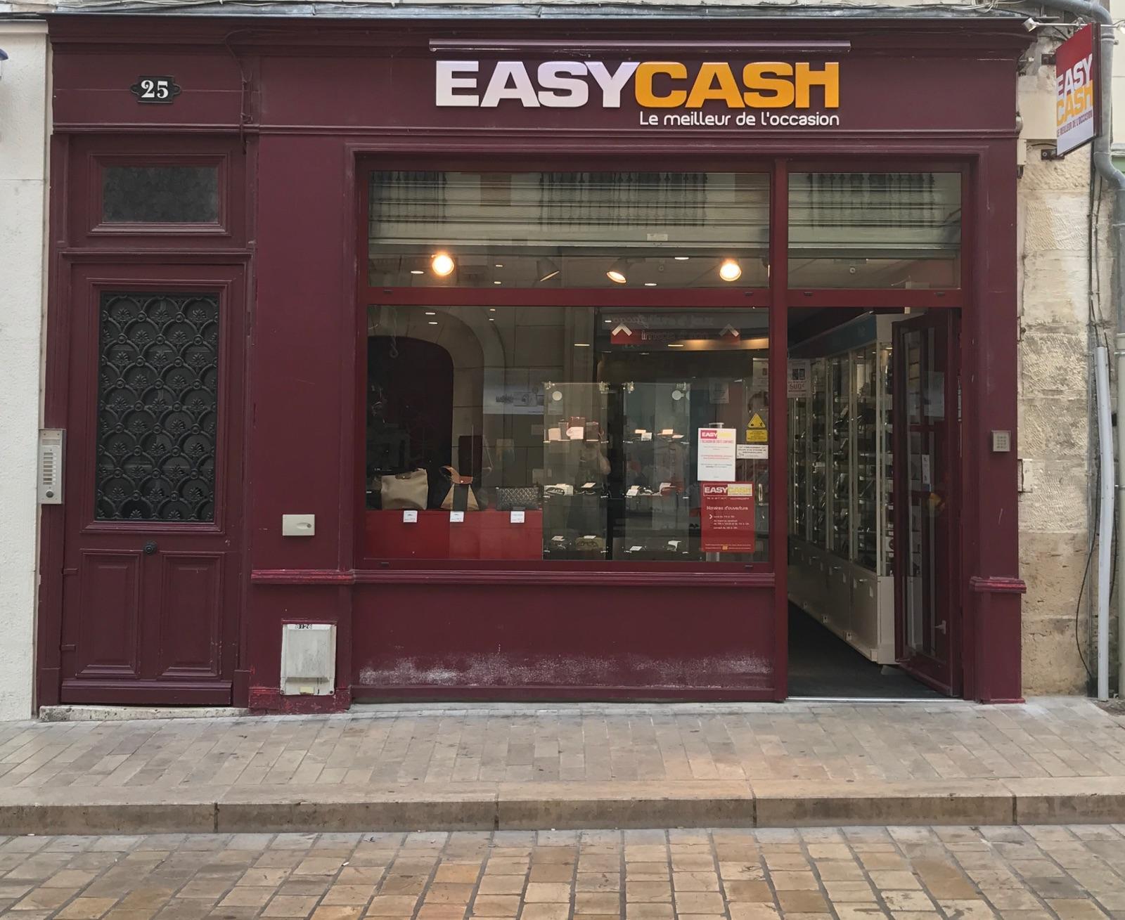 Easy Cash Orléans Centre Les Occasions Easy Cash Bons Plans Pas