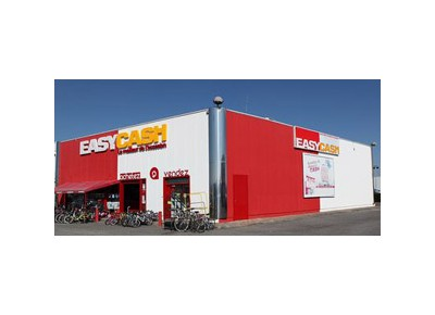 Easy cash mérignac les occasions easy cash bons plans pas cher