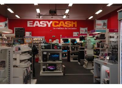 easy cash montpellier les occasions easy cash bons plans pas cher pr s de chez vous. Black Bedroom Furniture Sets. Home Design Ideas