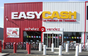 Easy Cash Agde Les occasions Easy Cash : Bons plans pas