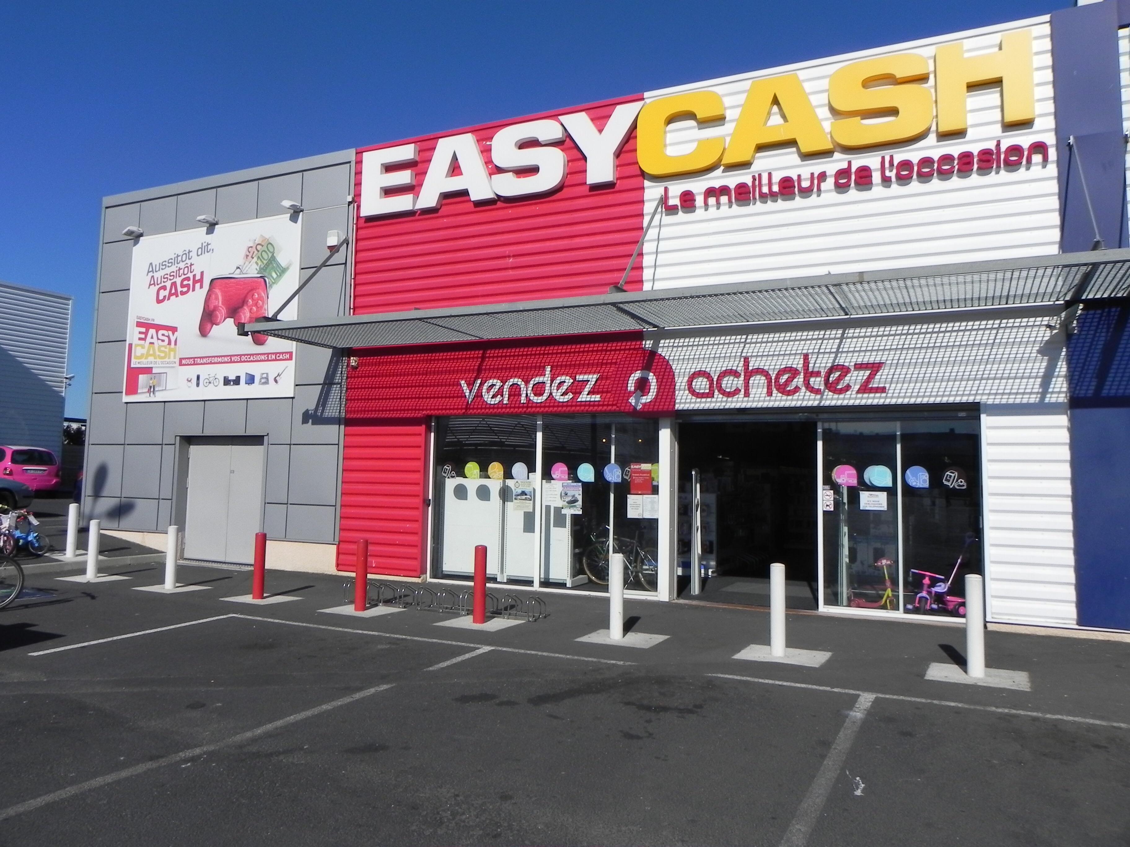 easy cash agde les occasions easy cash bons plans pas cher pr s de chez vous. Black Bedroom Furniture Sets. Home Design Ideas