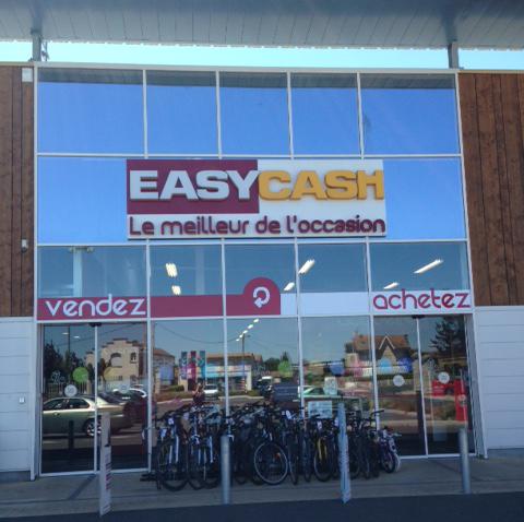 easy cash libourne les occasions easy cash bons plans pas cher pr s de chez vous. Black Bedroom Furniture Sets. Home Design Ideas
