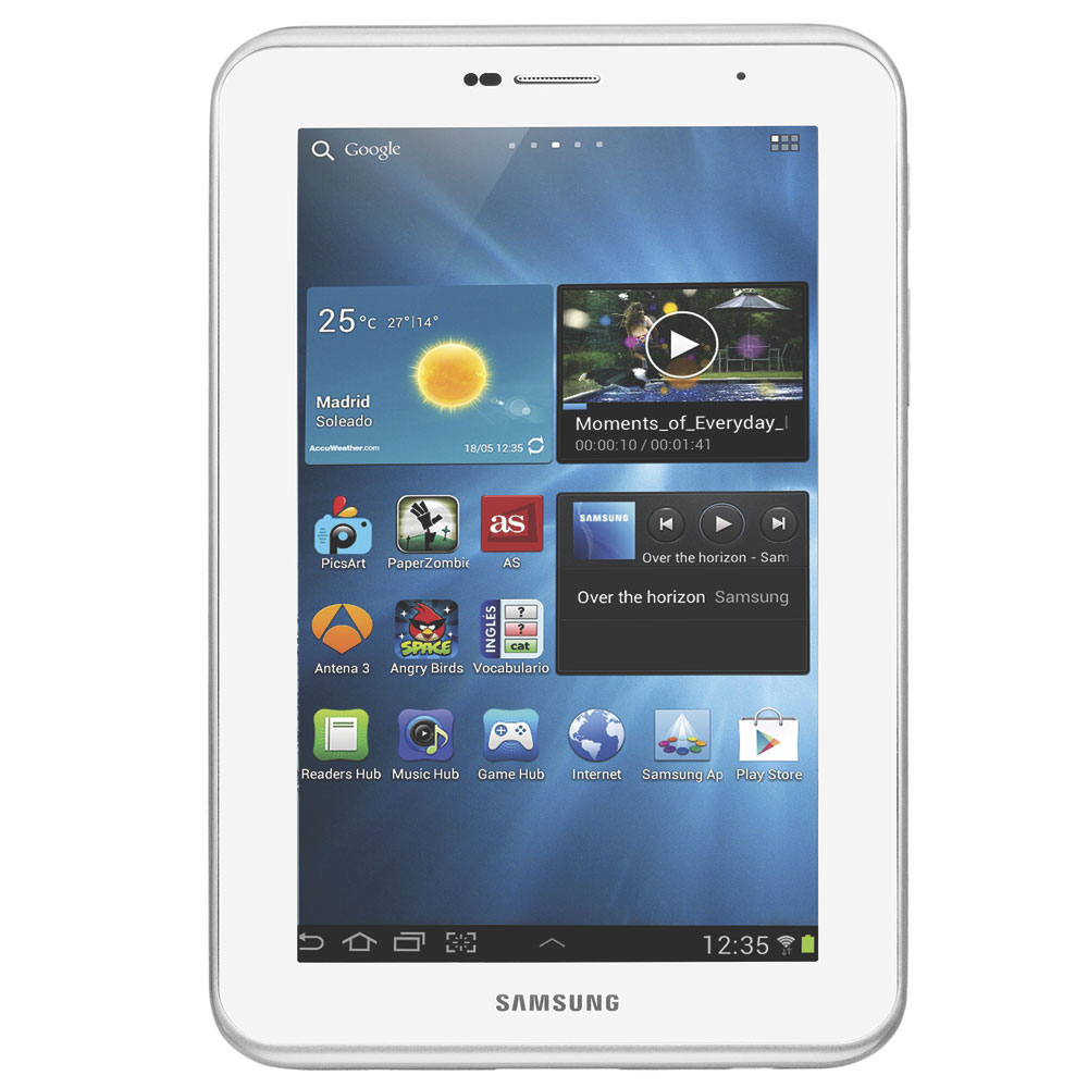 Page non trouv e - Tablette samsung au meilleur prix ...