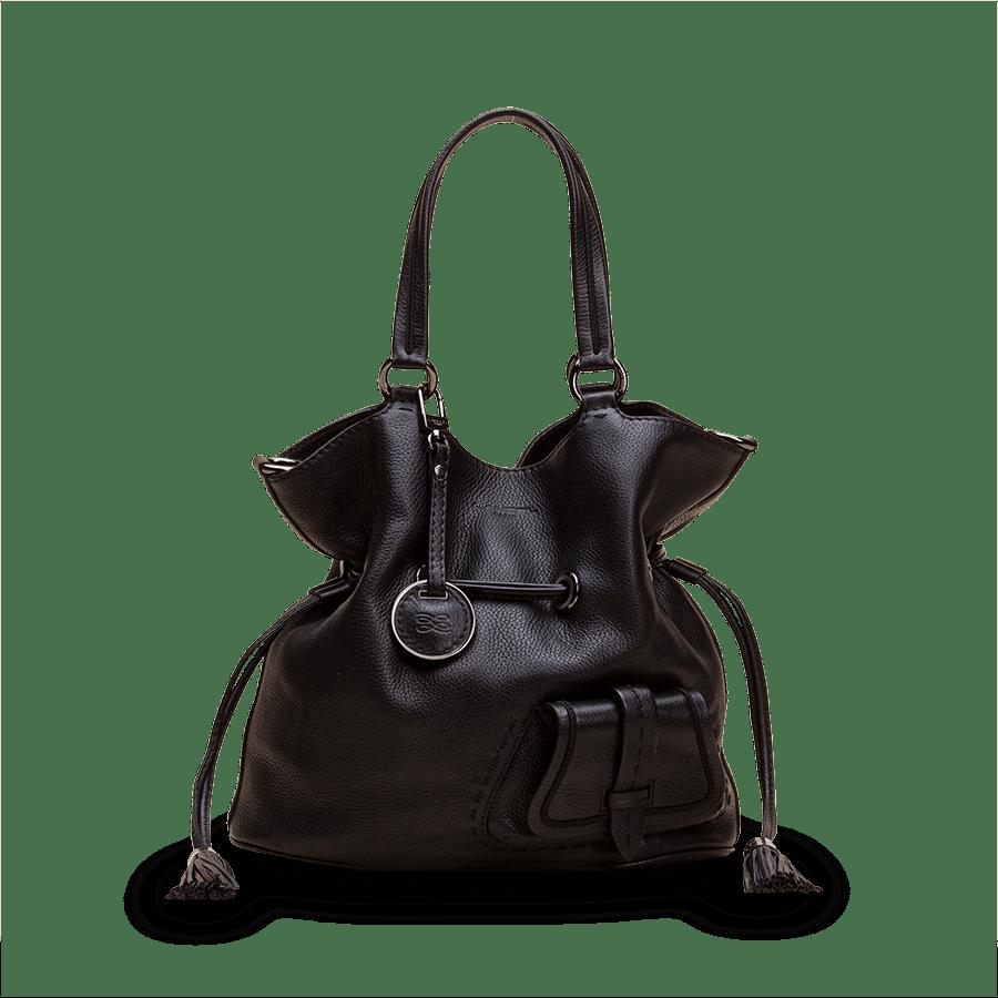 lancel premier flirt noir occasion Grand sac noir en cuir assez sublime et très chic sac lancel 1er flirt couleur je vends un très beau sac de marque lancel modèle premier flirt pm.