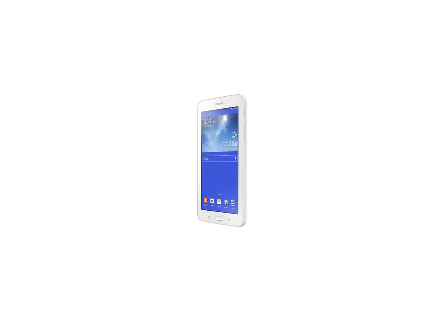 tablette samsung galaxy tab 3 lite 7 8 go blanc non d 39 occasion. Black Bedroom Furniture Sets. Home Design Ideas