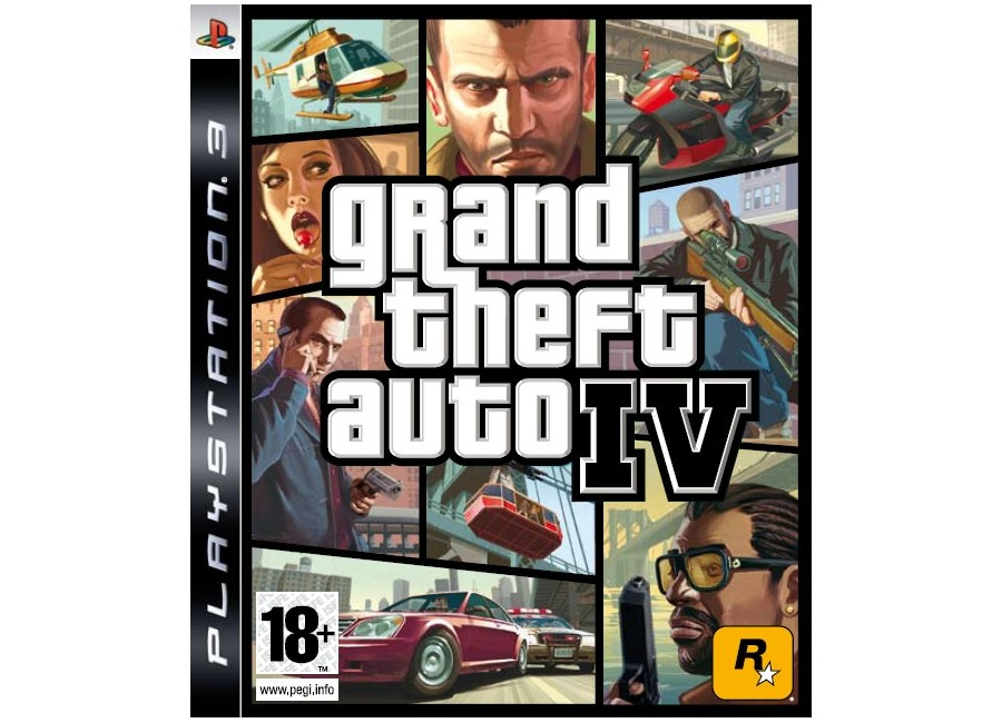 Cet abonnement vous donnera accès à des centaines de titres PS1, PS2, PS3, et PS4. Il vous suffira de sélectionner le jeu, et il sera directement streamé sur votre écran, sans téléchargement, ni temps de chargement.