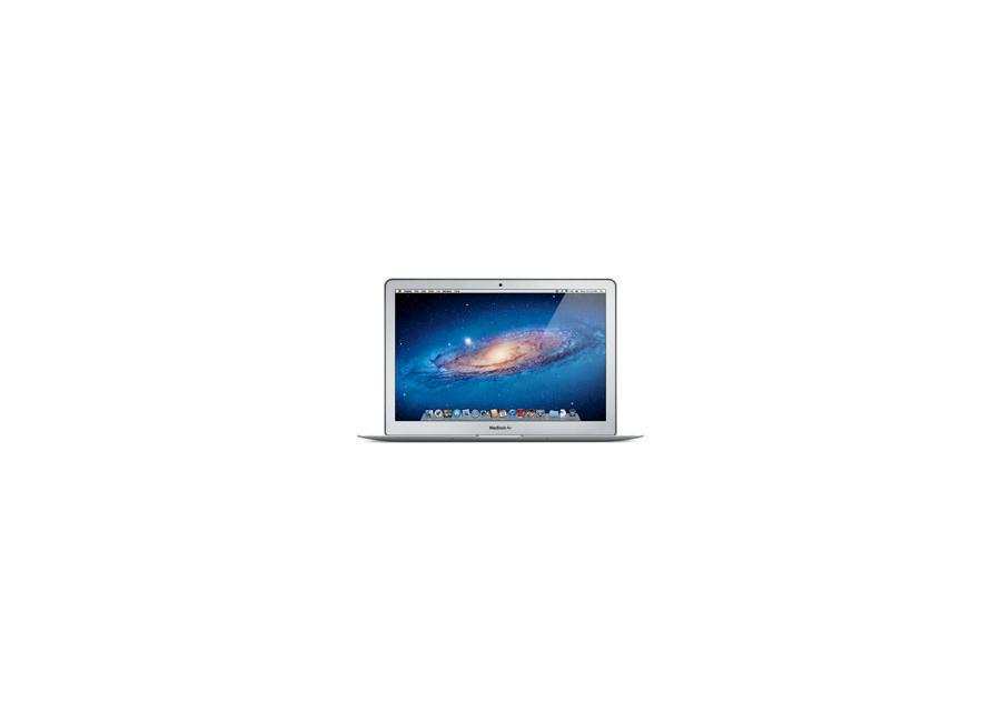 ordinateurs portables apple macbook air core i5 1 4 ghz. Black Bedroom Furniture Sets. Home Design Ideas