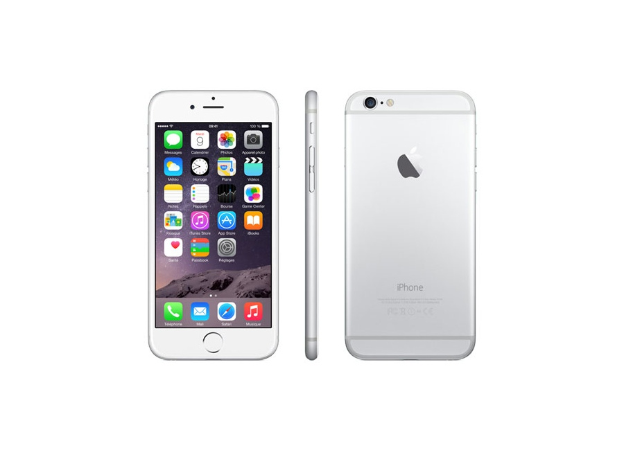 coque iphone 6 wasy