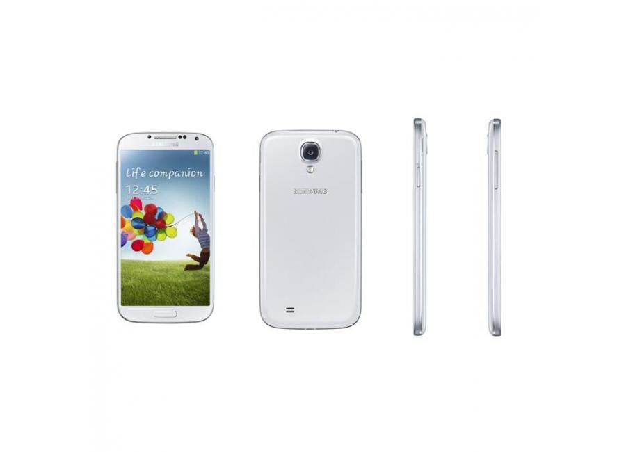 smartphones samsung galaxy ace 4 blanc 8 go d bloqu d. Black Bedroom Furniture Sets. Home Design Ideas