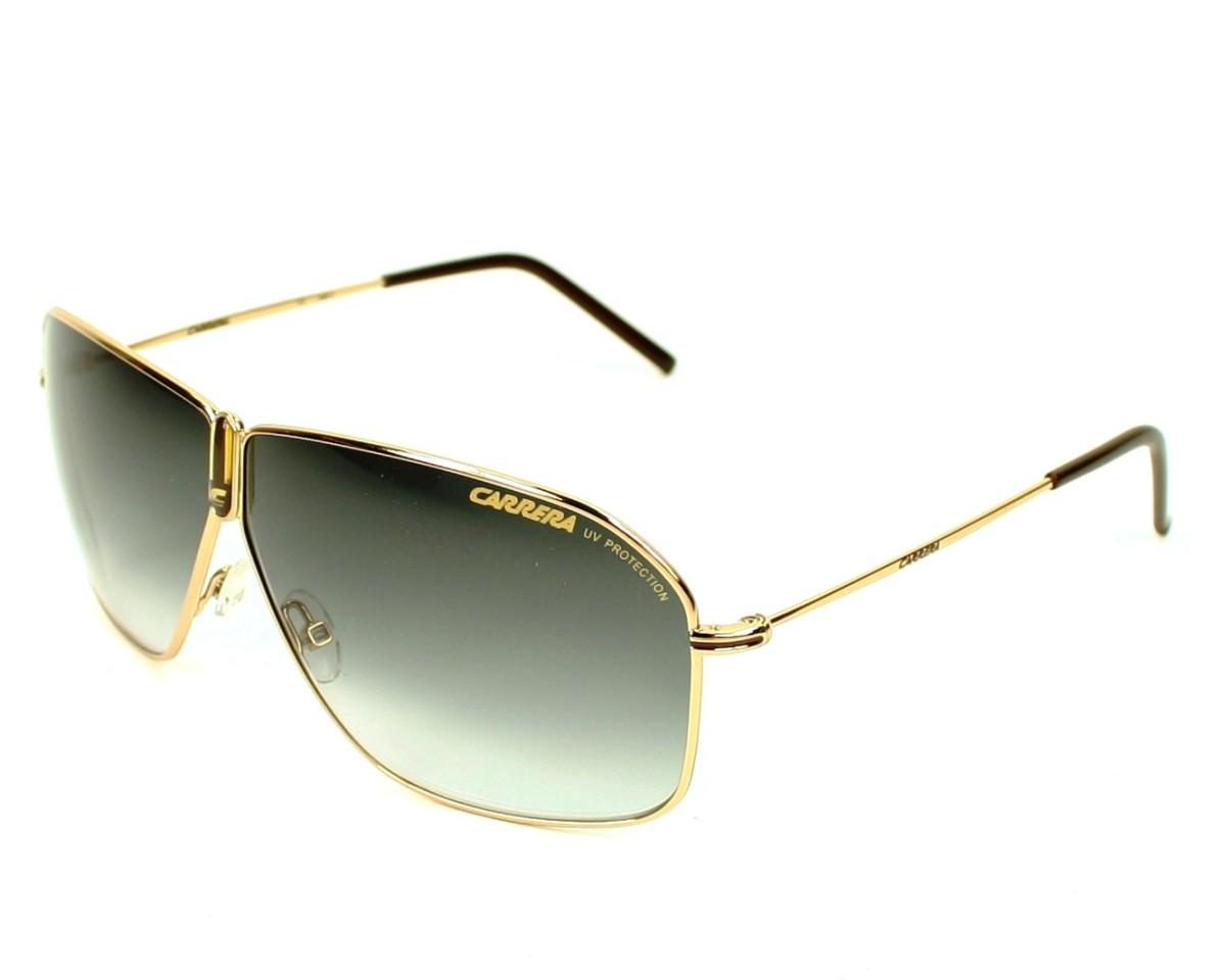 lunettes de soleil carrera miste easy j5gpt stylo briquet lunettes maroquinerie luxe. Black Bedroom Furniture Sets. Home Design Ideas