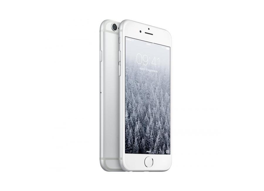 iphone 6s gratuit sans offre