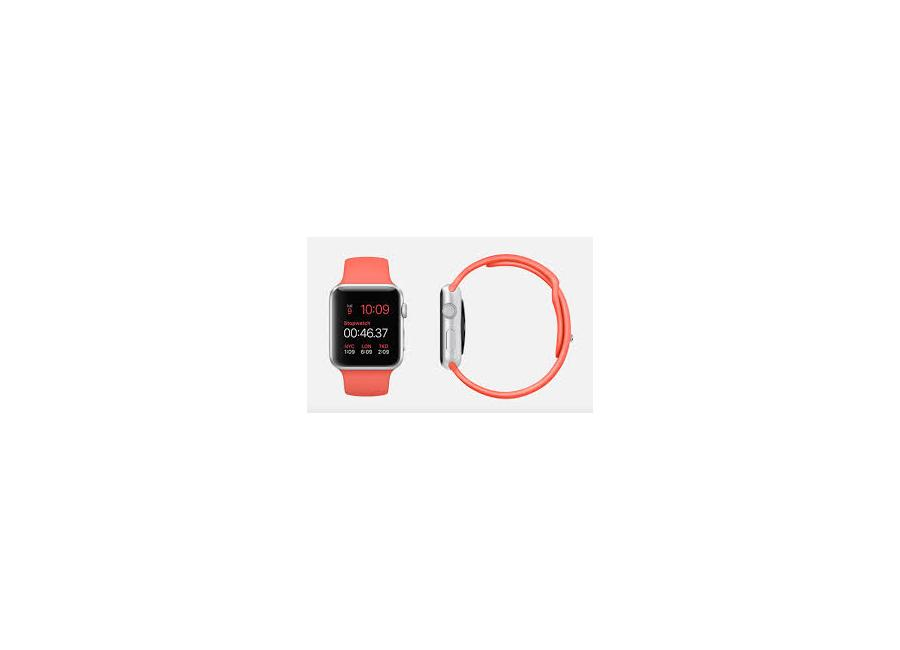 Apple Watch D Occasion : montre intelligente apple watch 38mm d 39 occasion ~ Farleysfitness.com Idées de Décoration