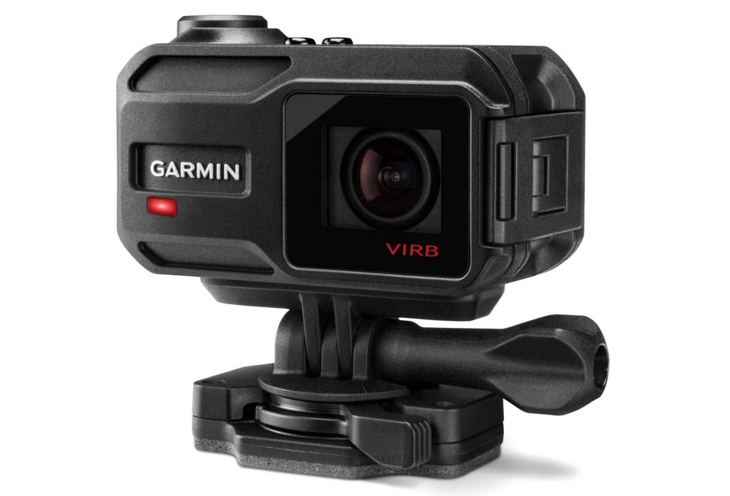 sports d 39 action cam ra garmin virb ex d 39 occasion. Black Bedroom Furniture Sets. Home Design Ideas