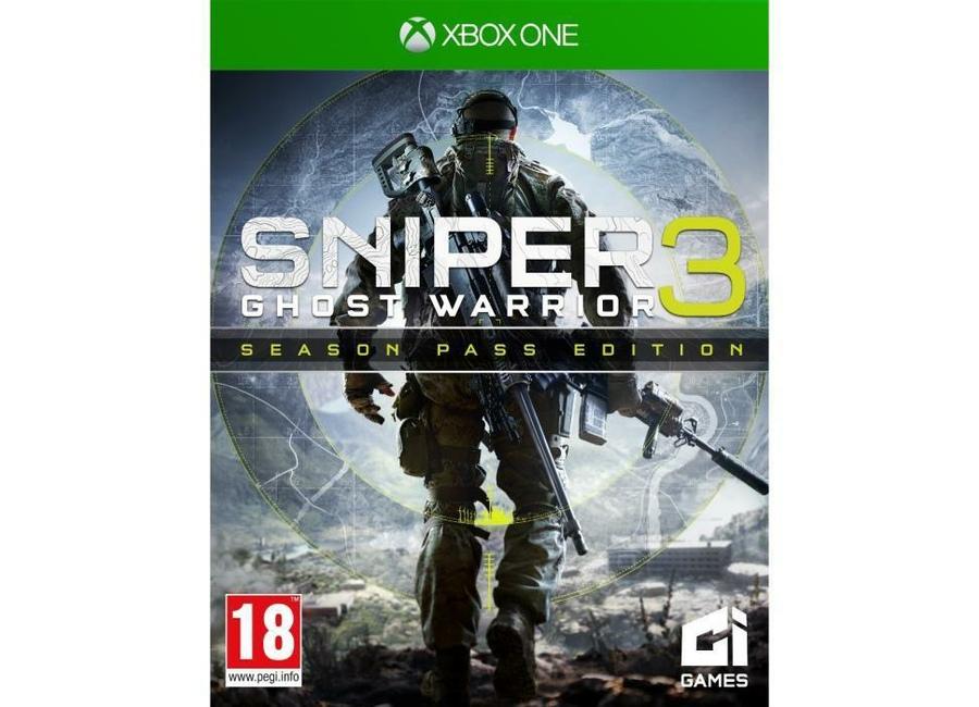 Sniper ghost warrior 3 homme rechercher [PUNIQRANDLINE-(au-dating-names.txt) 61