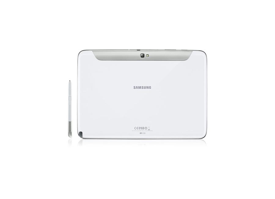 tablette samsung galaxy note gt n8010 16go blanc d 39 occasion. Black Bedroom Furniture Sets. Home Design Ideas
