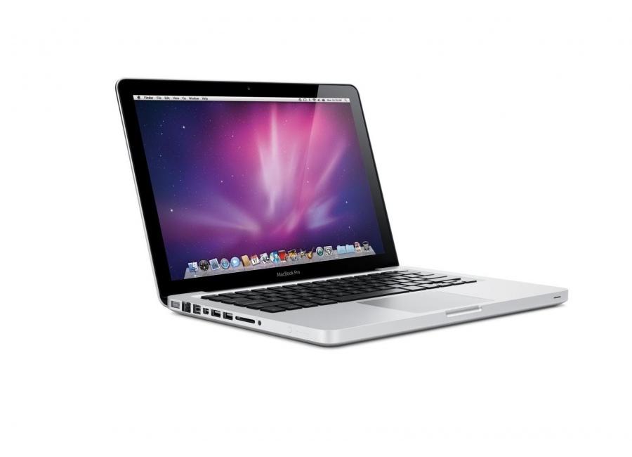 ordinateurs portables apple macbook pro a1278 d 39 occasion. Black Bedroom Furniture Sets. Home Design Ideas