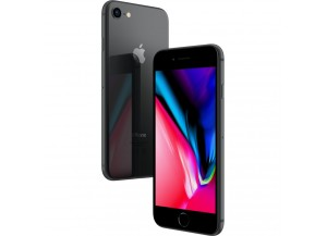 Acheter Iphone D Occasion Chez Apple