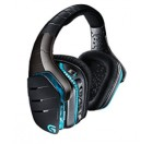 casque bose easy cash