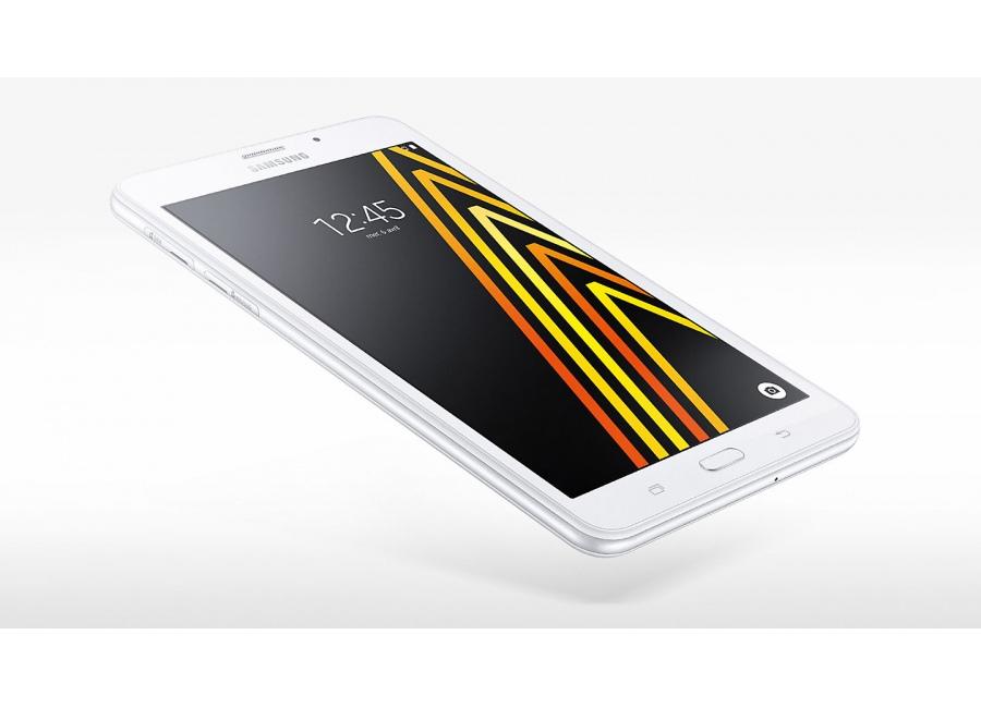 Tablette Samsung Galaxy Tab A6 7 Sm T280 Blanc Doccasion